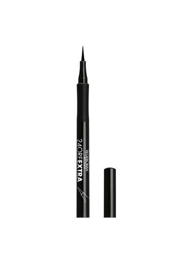 Deborah 24ore Extra Eye Liner Pen Waterproof-Deborah